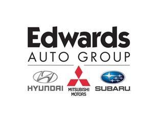 Edwards Mitsubishi of Council Bluffs Image 9