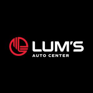 Lum's Auto Center Image 1