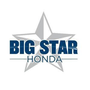Big Star Honda Image 2