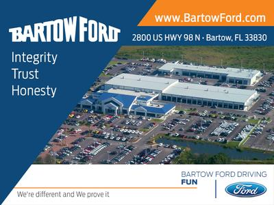 Bartow Ford Image 3