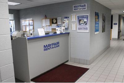 Ewald's Hartford Ford Image 4