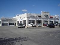 Ewald's Hartford Ford Image 9
