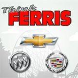 Ferris Chevrolet Buick Cadillac Image 4