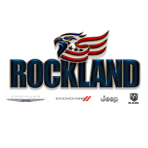 Rockland Chrysler Dodge Jeep Ram Image 2