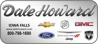 Dale Howard Auto Center Image 2