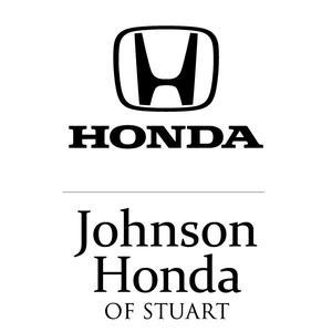 Johnson Honda of Stuart Image 5