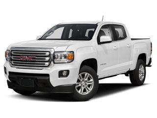 GMC Canyon 2019 undefined undefined Easton, MD