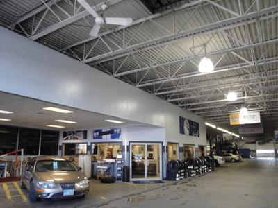 Spitzer Chrysler Dodge Jeep Ram Cleveland Image 5