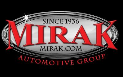 Mirak Automotive Group Image 3