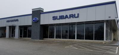 New Motors BMW, Volkswagen, Subaru Image 1