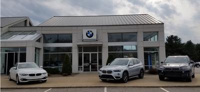 New Motors BMW, Volkswagen, Subaru Image 2