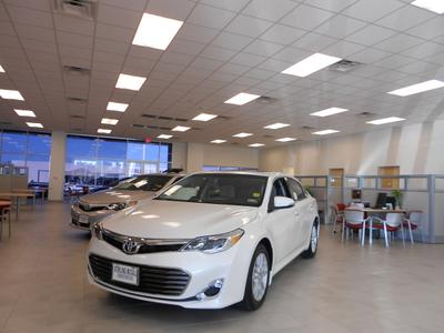 Sterling Mccall Toyota 9400 Southwest Fwy >> Sterling Mccall Toyota In Houston Including Address Phone