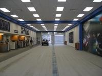 Honda of Danbury Image 1