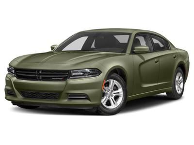 Dodge Charger 2020 for Sale in San Diego, CA
