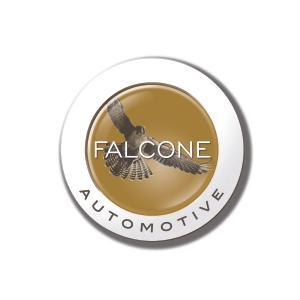 Falcone Volkswagen Subaru Image 9