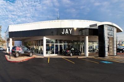 Jay Buick GMC Image 5