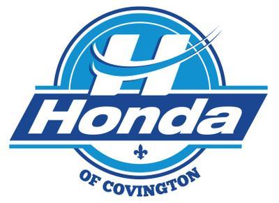 Honda of Covington Image 3
