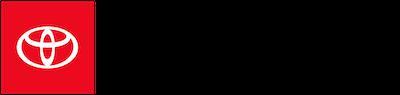 Tustin Toyota Image 9