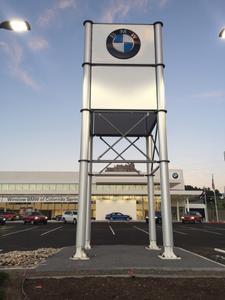 Winslow BMW Image 1