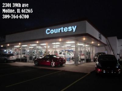 Cars Com Dealer Reviews >> Courtesy Car City In Moline Including Address Phone Dealer Reviews
