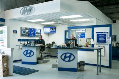 Eide Hyundai Image 9