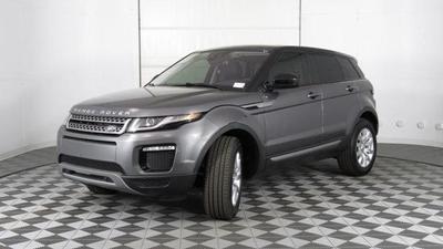 Land Rover Range Rover Evoque 2019 for Sale in Phoenix, AZ