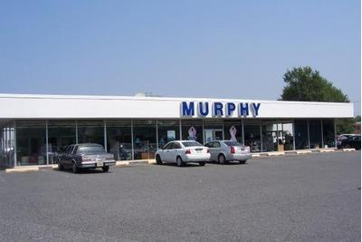 Murphy Ford Image 1