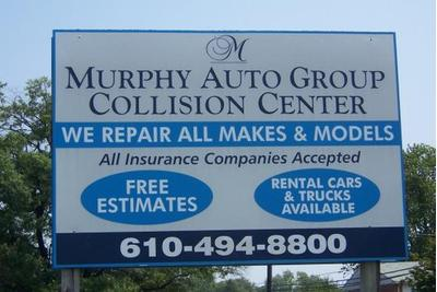 Murphy Ford Image 5