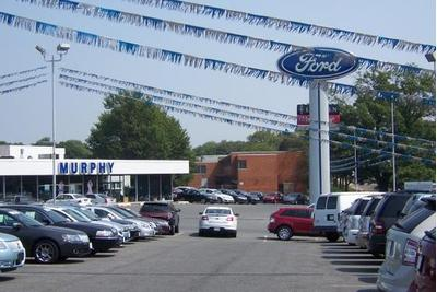 Murphy Ford Image 6