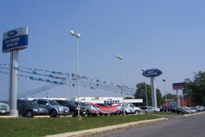 Murphy Ford Image 7