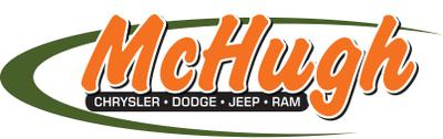 mchugh chrysler dodge jeep ram in zanesville including address phone dealer reviews directions a map inventory and more mchugh chrysler dodge jeep ram in