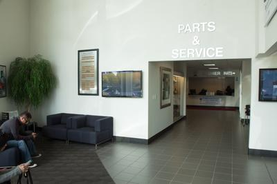 Stevens Creek Bmw Service >> Stevens Creek Bmw In Santa Clara Including Address Phone