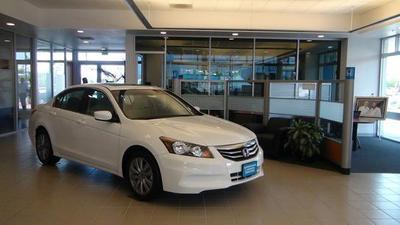 Maita Honda Image 1