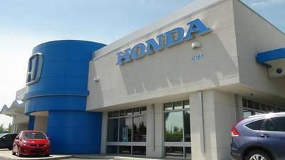 Maita Honda Image 4