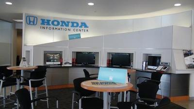 Maita Honda Image 6