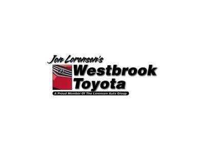 Westbrook Toyota Image 3