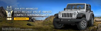 Moore Chrysler Jeep Fiat Image 3