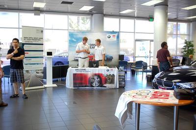 Niello BMW Image 4