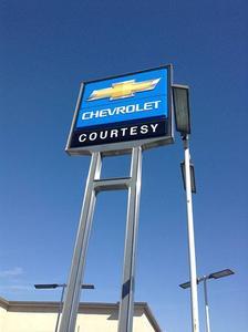 Courtesy Chevrolet Image 2