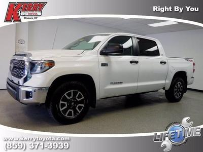Toyota Tundra 2018 for Sale in Florence, KY