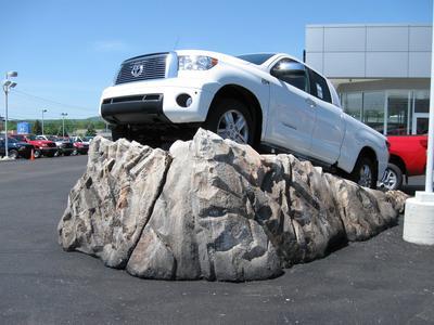 Aldermans Toyota Image 3