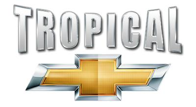 Tropical Chevrolet Image 4