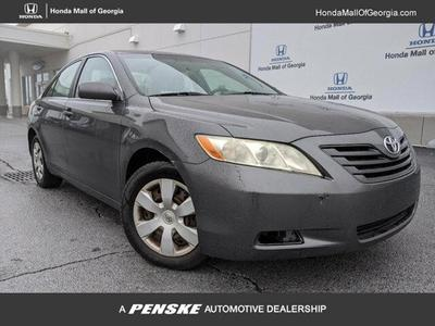 Toyota Camry 2009 for Sale in Buford, GA