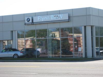 Flynn VW Audi BMW Image 6