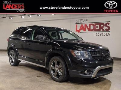 Dodge Journey 2015 for Sale in Little Rock, AR