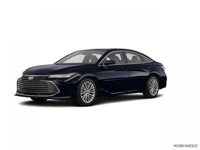 Toyota Avalon 2019 for Sale in Salinas, CA