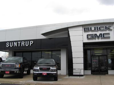Suntrup Buick GMC Image 4
