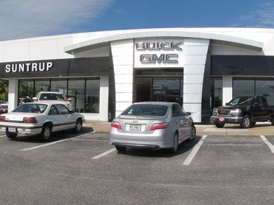 Suntrup Buick GMC Image 5