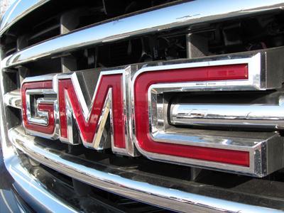 Suntrup Buick GMC Image 6
