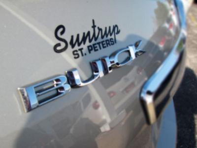 Suntrup Buick GMC Image 9